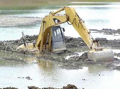 stop_digging