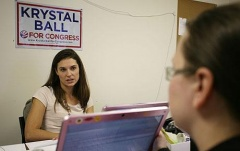 Krystal-Ball_1737820c