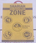 shariah-zone