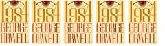 orwells54