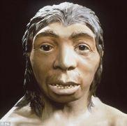 neanderthal-woman