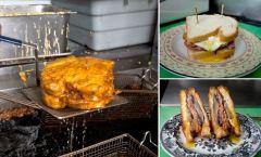 deep-fried-sandwich