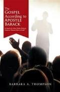 apostle-barack