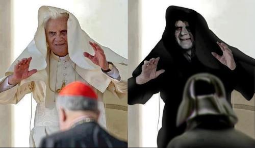 evil-emperor