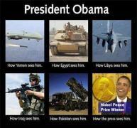 obama-image