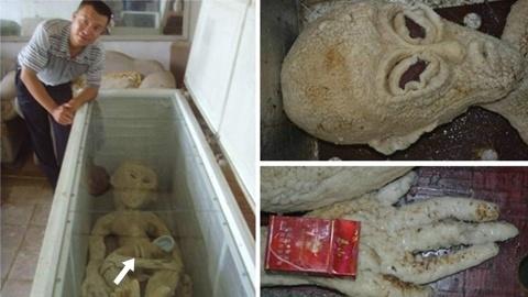 alien-freezer1