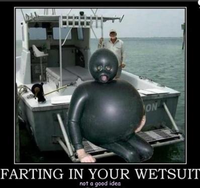 fart-wetsuit
