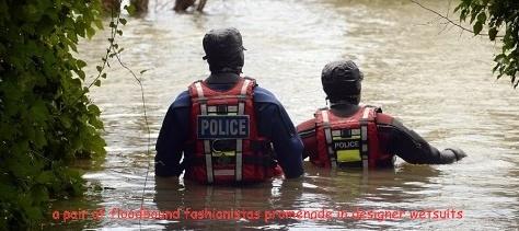 flood fashion