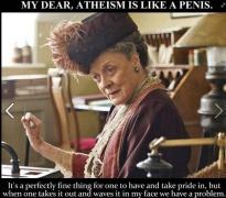 atheist-penis