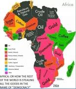 africa-crop