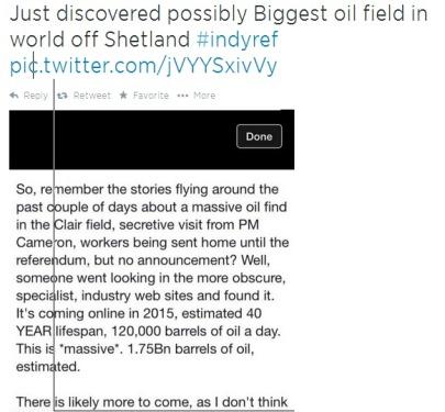 oil-secret