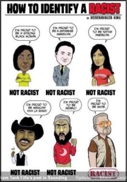 RACIST-crop