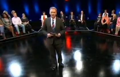 bbc-2015-regional