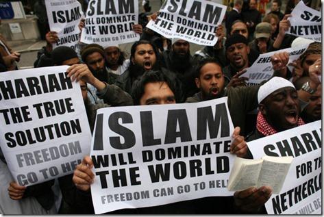 sharia-dominate_thumb