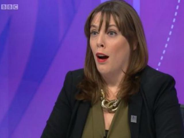 jess-phillips-mp-bbc-screengrab-640x480