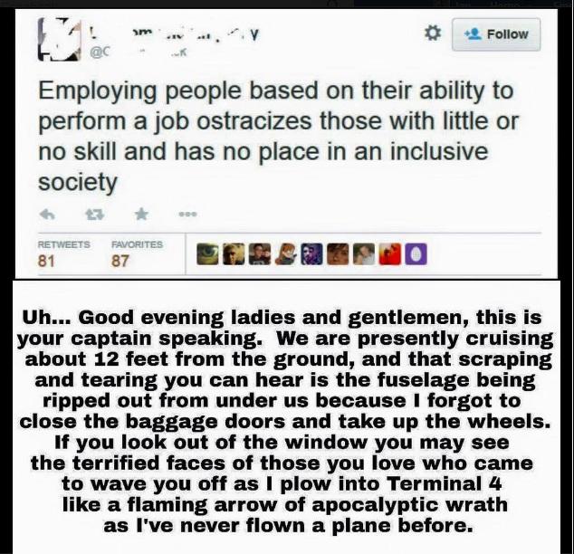 affirmative-bullshit