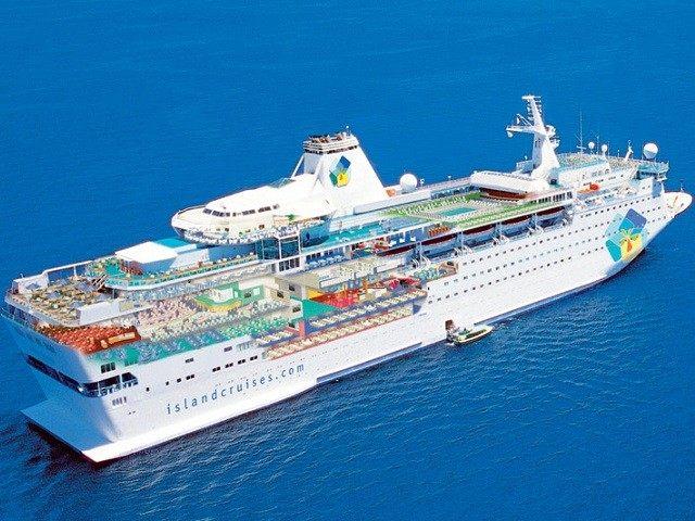cruise-ship-jpg-640x480