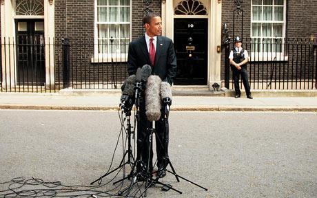 obama-london_788486c