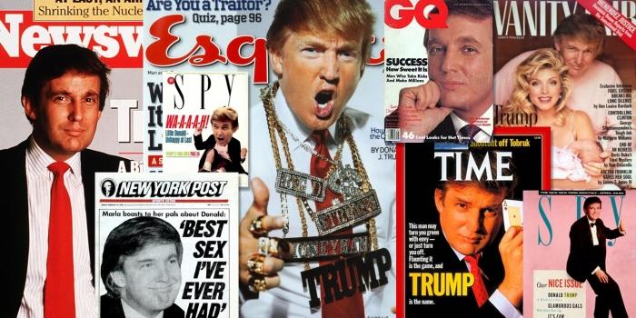 trump-lead-final-article-header