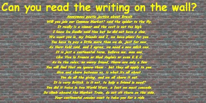 writing-on-wall-2