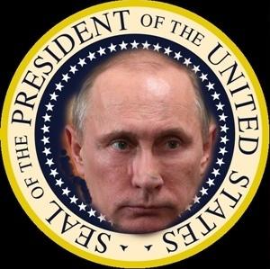 united-states-president-symbol-logo-horz-crop