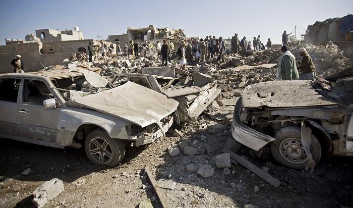 yemen-under-saudi-attack