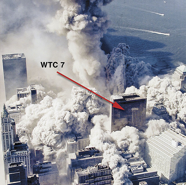 911-tower-collapse