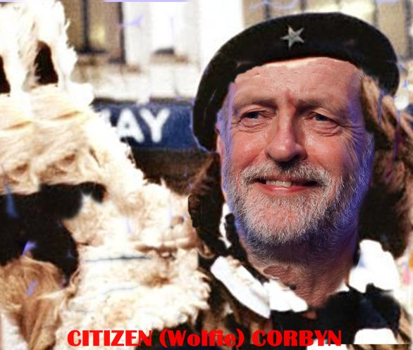 citizen-corbyn-crop