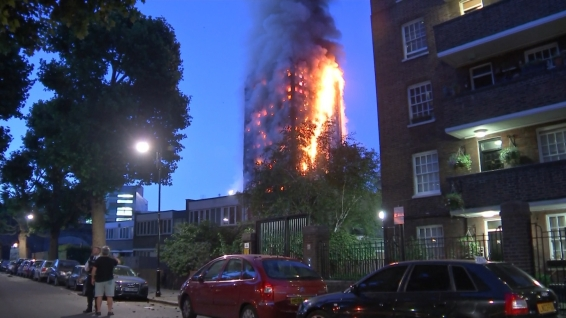 reverend-describes-how-grenfell-tower-fire-conjured-images-9-11