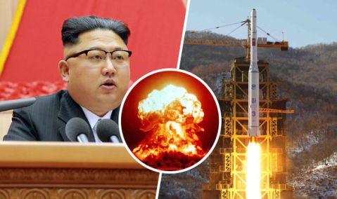nuclear-war-kim-jong-un-747786