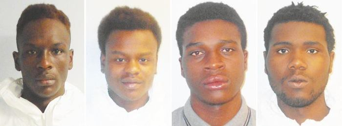 somalis-arrested-in-nh