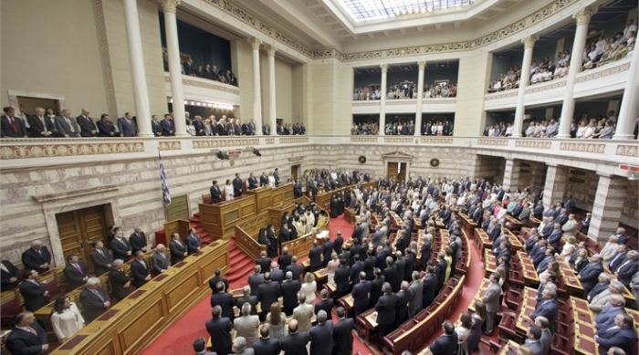 greek-parliament-photo-hellenic-parliament-aliki-eleftheriou