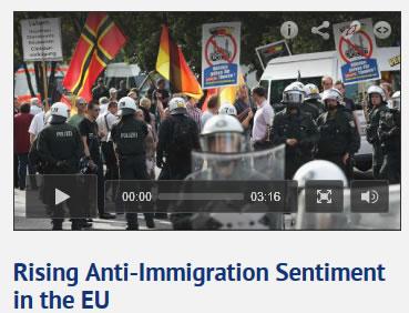 eu-immigration-crisis
