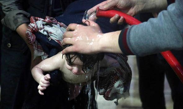 syria-chemical-attack-douma-1302933