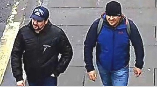 skripal-suspects