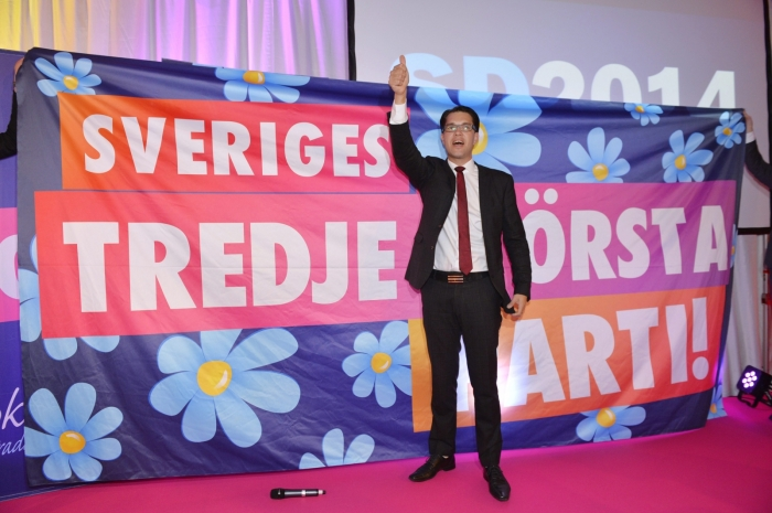jimmie-akesson-sweden-democrats
