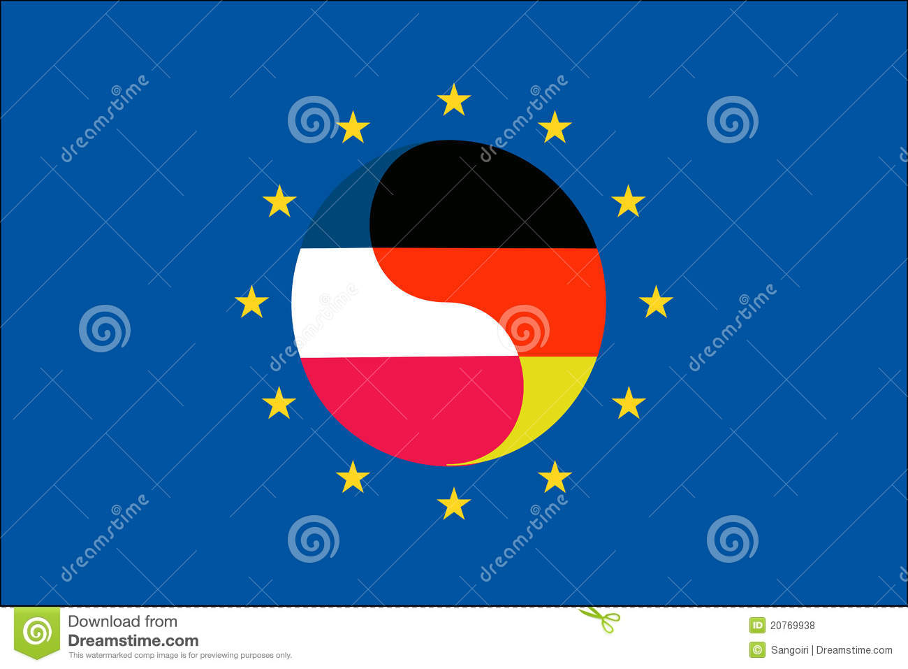 germany-france-eu-20769938