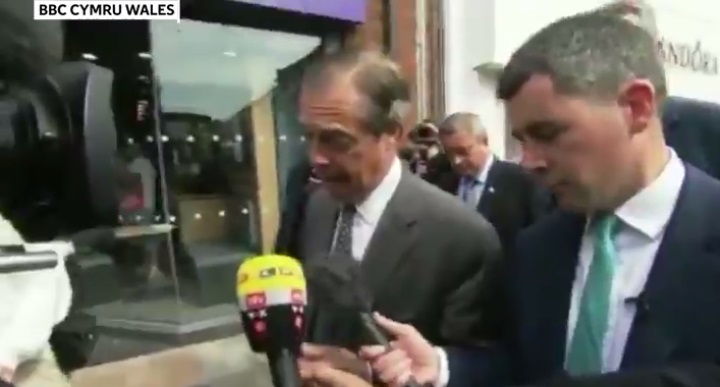 farage-interview
