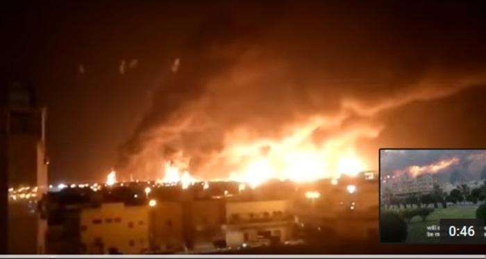 saudi-oil-fire