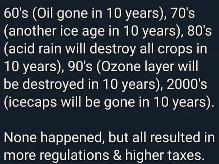 climate-predictions-fail