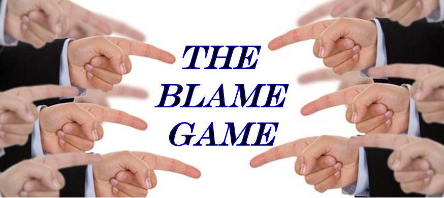 https://originalboggartblog.files.wordpress.com/2020/08/5e6c2-the-blame-game.jpg